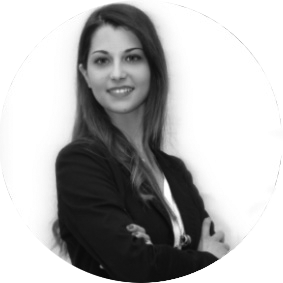 Picture of Sonia Cannavò Project Manager at Addfor