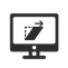 full_delivery_icon