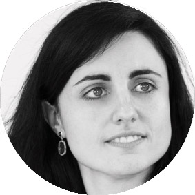Picture of Cristina Occhiena Project Manager at Addfor